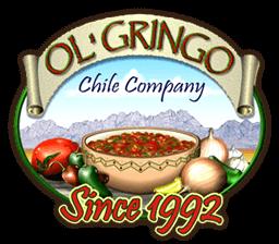 Ol' Gringo Chile Company